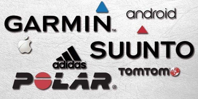 2015-marcas