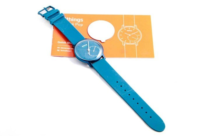 Withings-Activite-013