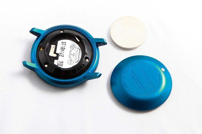 Withings-Activite-016