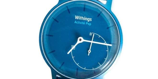 Withings-Activite-017