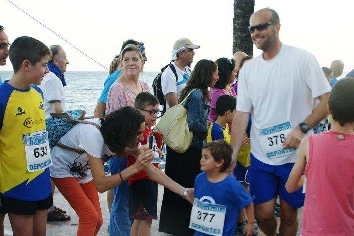 Foto: elcorredorerrante.com