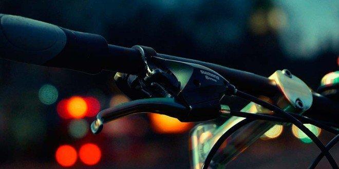 colaboradora-ciclismo