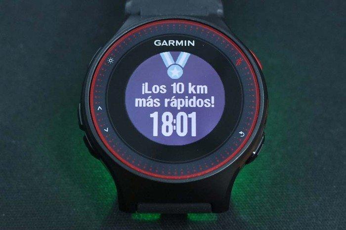 garmin-225-record