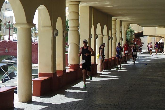triatlon-benalmadena-2