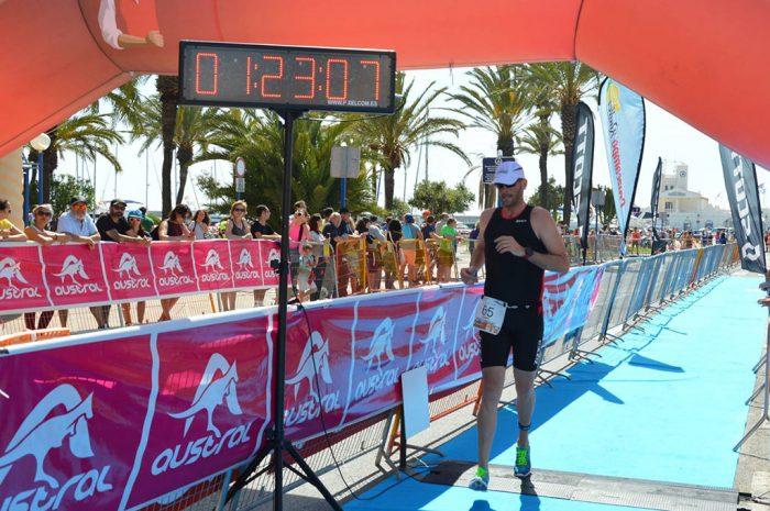 triatlon-benalmadena-8