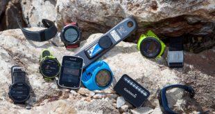 Recomendaciones de compra de relojes GPS y otra tecnología deportiva - Verano 2016
