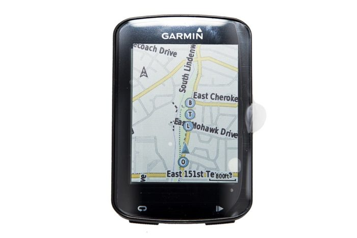 garmin-edge-820-4