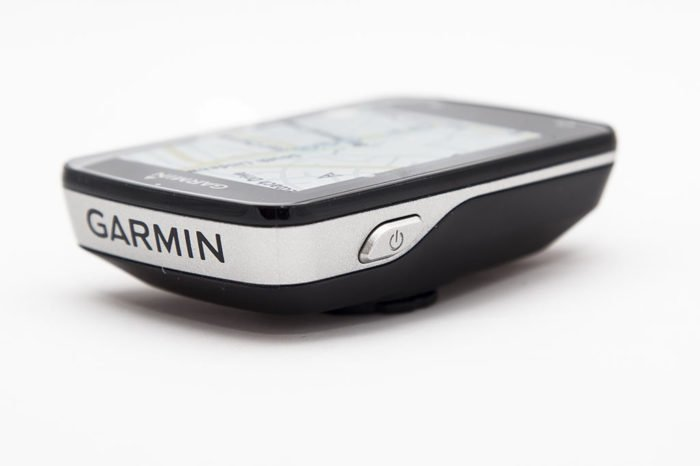 garmin-edge-820-7