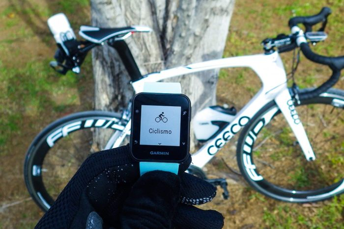 garmin-fr35-ciclismo