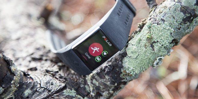 Polar M600, reloj GPS de entrenamiento con Android Wear | Análisis completo