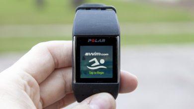 Foto de La actualización del Polar M600 a Android Wear 2.0 llegará con sorpresa