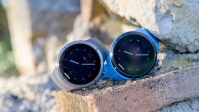 Photo of Suunto Spartan Ultra, Sport y Sport Wrist HR | Análisis completo