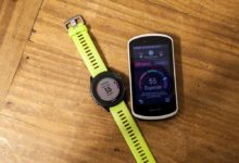 Foto de VO2 Max: qué es, cómo se calcula y qué es lo que muestran los relojes