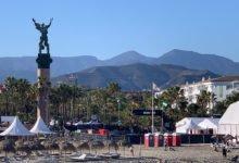 Ironman 70.3 Marbella 2019 1