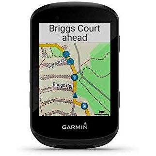 Garmin Edge 530 - Black Friday