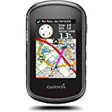 Garmin ETREX 35 Black Friday