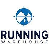 RunningWarehouse logo