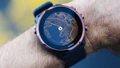 Foto de Suunto 7 | La gama se completa con un reloj inteligente… con mapas
