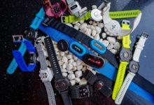 Foto de Cómo funcionan los pulsómetros y cuál es el más indicado para tu uso
