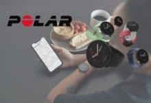 Foto de Polar Unite | Un nuevo reloj de fitness más barato y con GPS conectado
