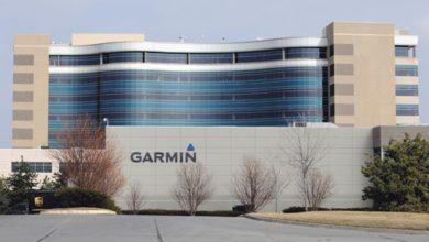 Foto de Confirmado el ataque a Garmin. Todo lo que se sabe hasta el momento.