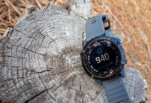 Photo of BLACK FRIDAY GARMIN FENIX 6 | Llegó el momento de hacerte con uno