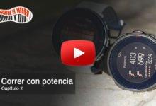 VÍDEO - Aprende a usar potencia en carrera | Capítulo 2 1
