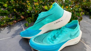 Review Nike Vaporfly NEXT% 2